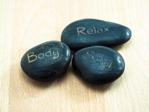 energy-balance-eft-bodyrelaxsoul