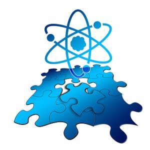energy-balance-eft-energy-puzzle