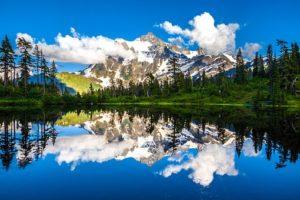 energy-balance-eft-picture-lake