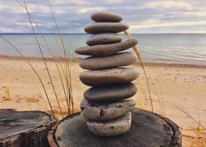 energy-balance-eft-rock-balance
