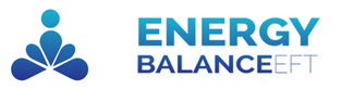 Energy Balance EFT